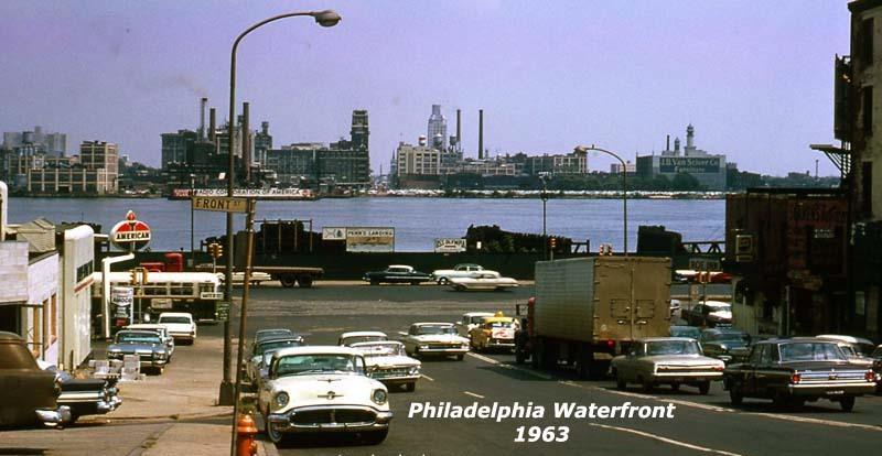 1964 Philadelphia - Copy