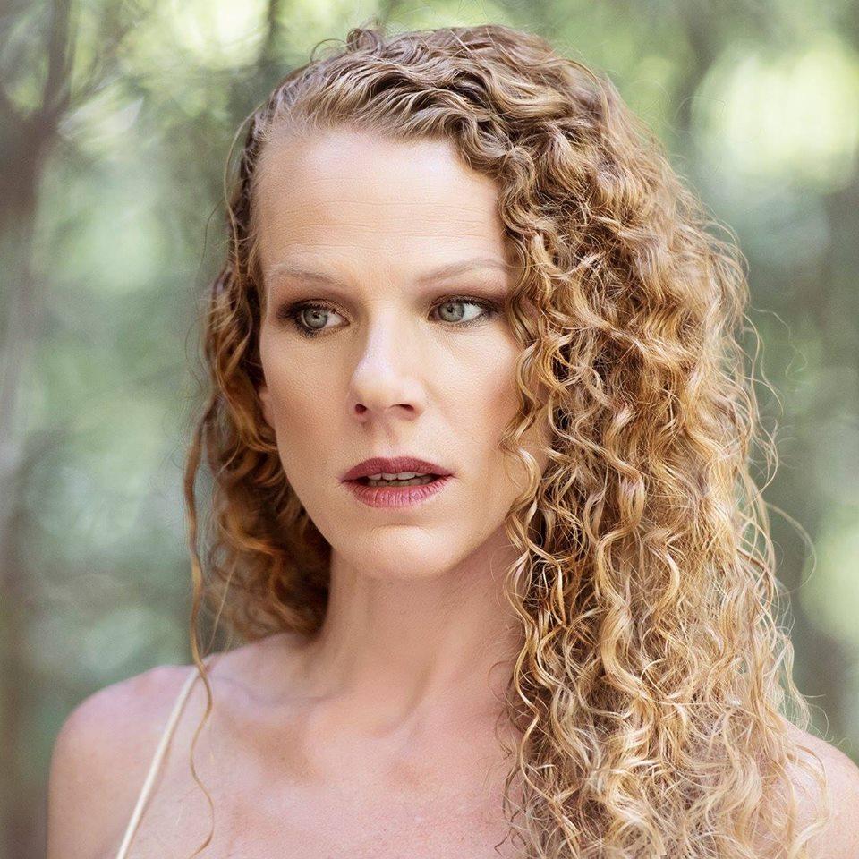 Amanda Schlacther 3