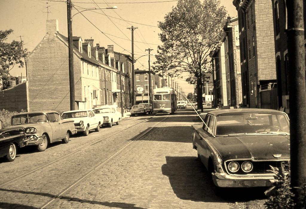 Exterior -1968 - Copy